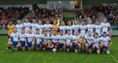 picture of 2009 Intermediate Champions